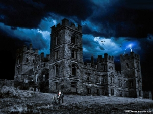 castillo-del-terror