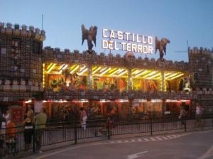castillo-del-terror2