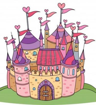 castillo_tarta