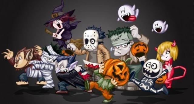 momia_halloween2