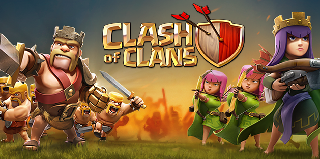 clash-of-clans-blackberry