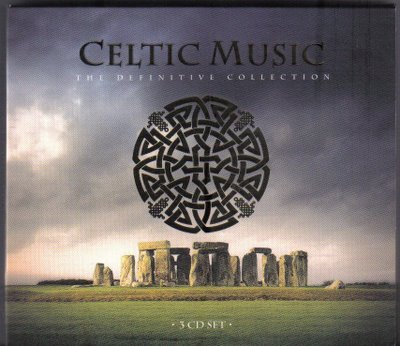 celticmusic