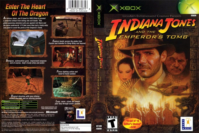 indiana_jones_and_the_emperors_tomb_ntsc